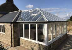 bespoke-conservatory-extension