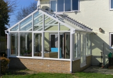 conservatory-derbyshire