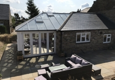 conservatory-extension