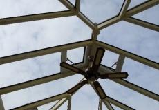 conservatory-fan