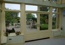 conservatory-in-derby