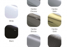 colour-swatches_ee