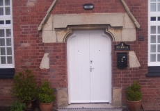 external-wooden-doors-derbyshire