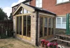 bespoke-garden-extension