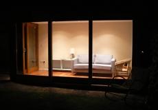 derbyshire-garden-room