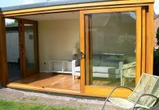 garden-room-derbyshire