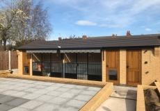 timber-bespoke-garden-room