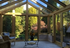 timber-conservatory-staffordshire