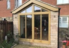 timber-extension-linconl