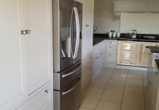 bespoke-kitchens-leicestershire