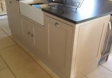 bespoke-timber-kitchens