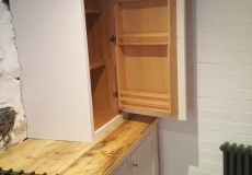timber-country-kitchen-derby