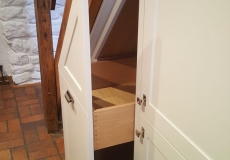 timber-country-kitchen-derbyshire
