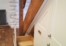 timber-country-kitchen-nottinghamshire