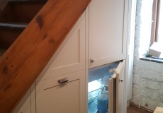timber-country-kitchen-staffordshire