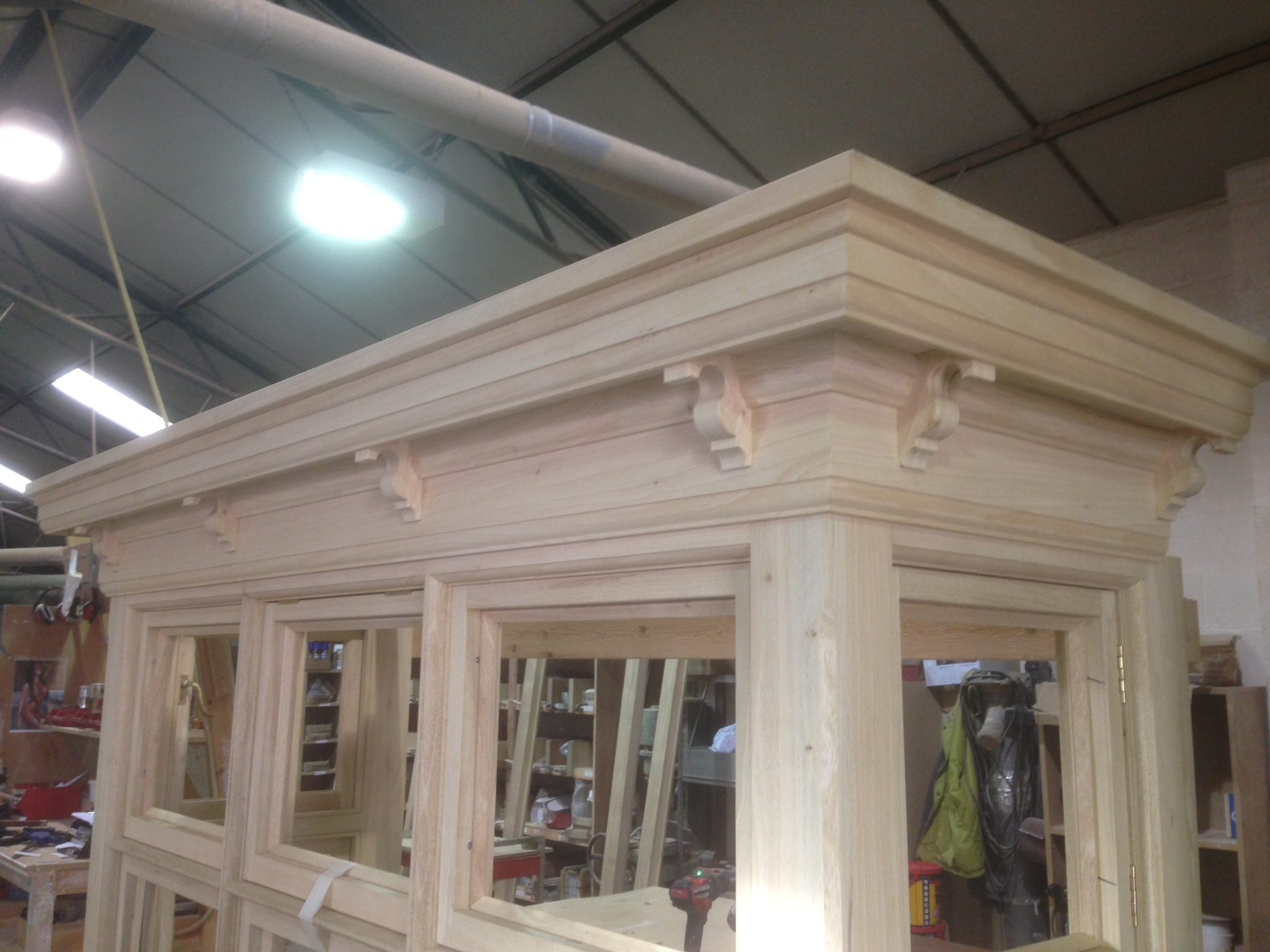 1_untreated-timber-frames