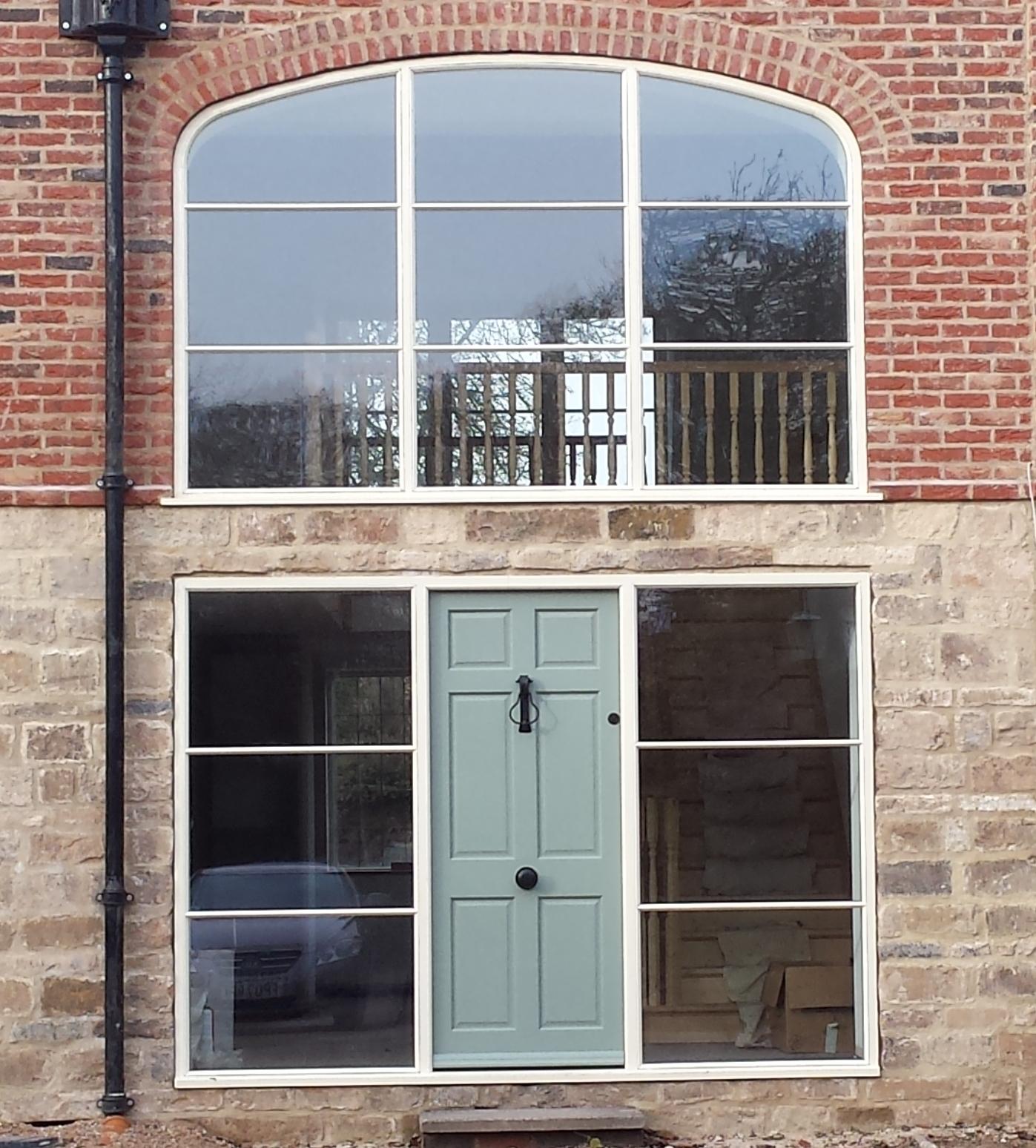 Bespoke-windows-leicester