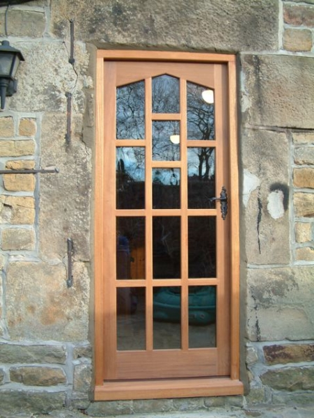 bespoke-doors-sheffield