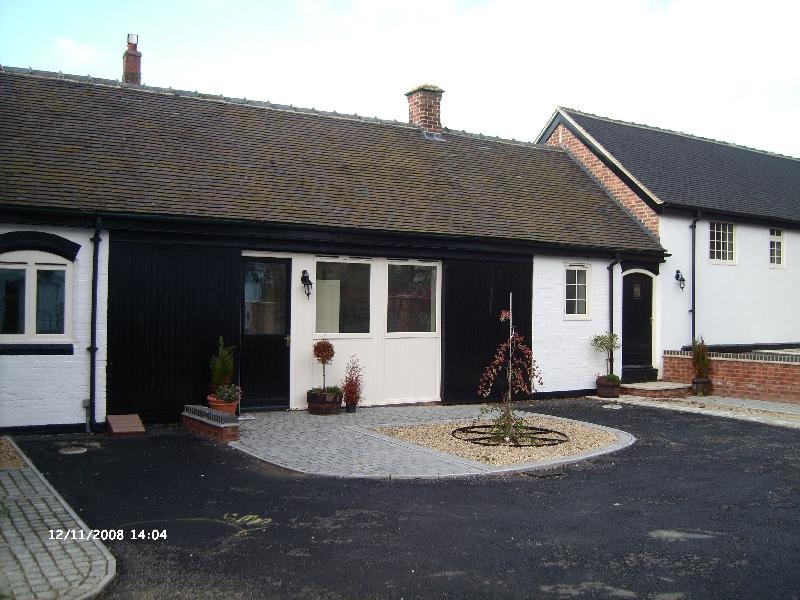 bespoke-joinery-derbyshire