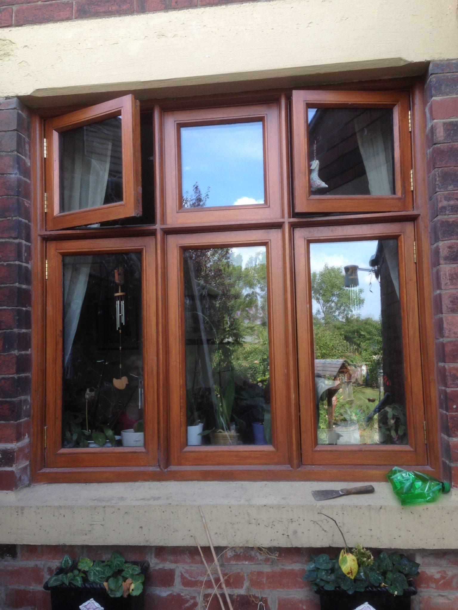 bespoke-timber-windows