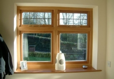Accoya-timber-windows-in-Sheffield