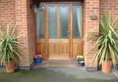 bespoke-entrance-doors