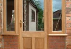 bespoke-external-doors