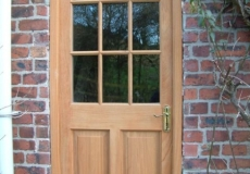 bespoke-timber-doors