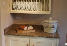 country-kitchens-derby