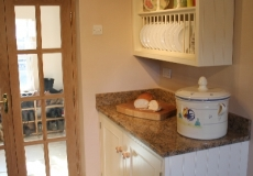 country-kitchens-derbyshire