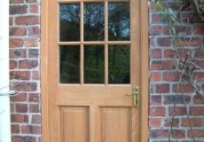 door0201