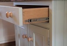 kitchen-fittings-staffordshire