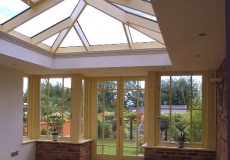 orangery-in-leicester