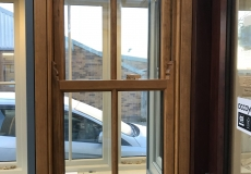 secure-timber-windows
