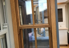 showroom-windows