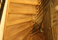 wooden-staircases-derbyshire