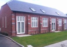 derbyshire-windows