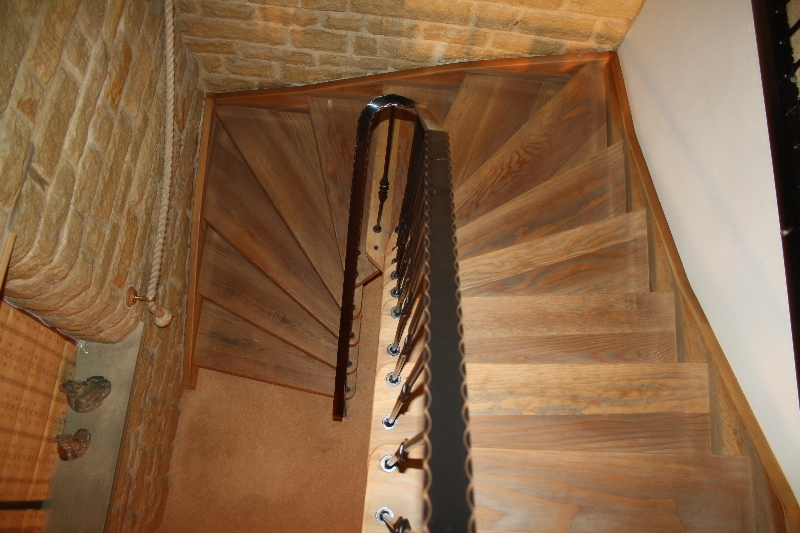 timber-staircases-derby