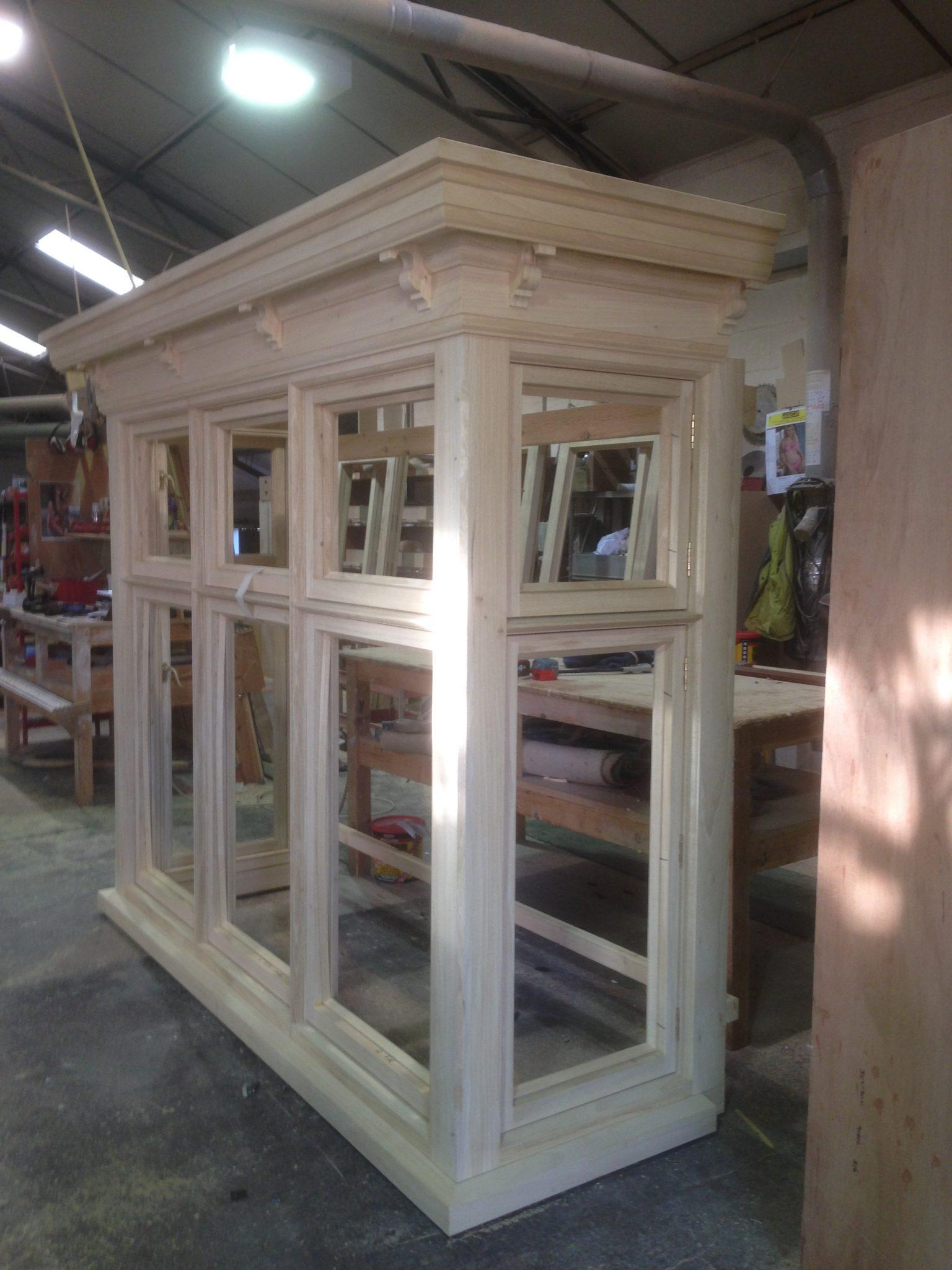 untreated-timber-windows