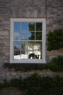 1_sash-windows-derby