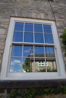 1_sash-windows