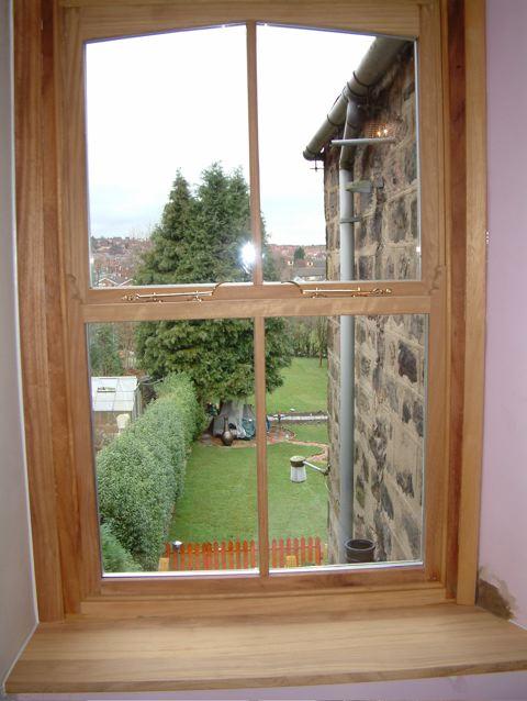 1_small-timber-window