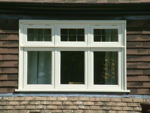 1_timber-windows