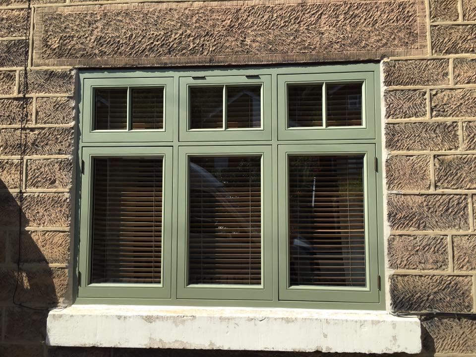 Bespoke-timber-frames