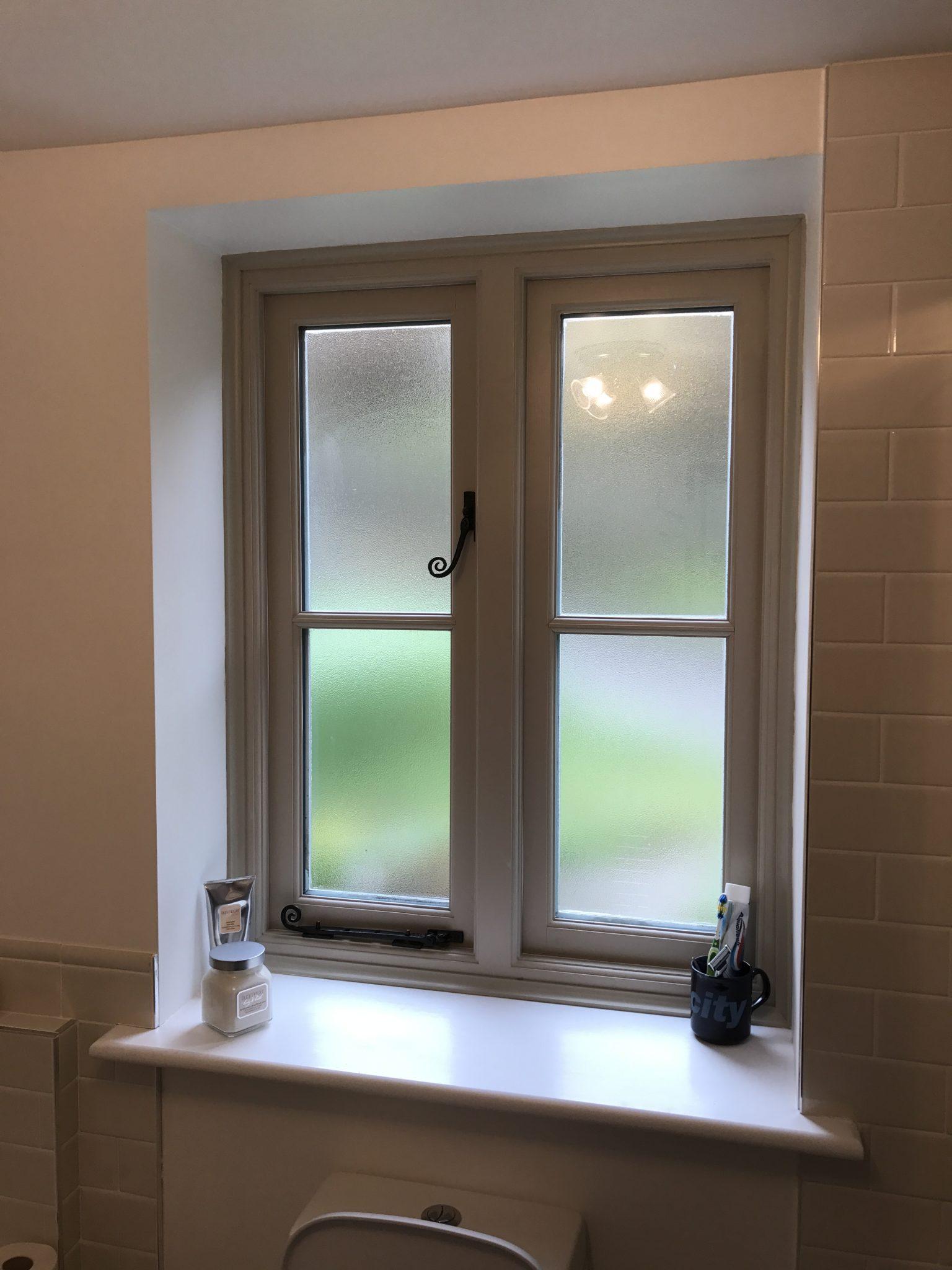 bespoke-bathroom-windows