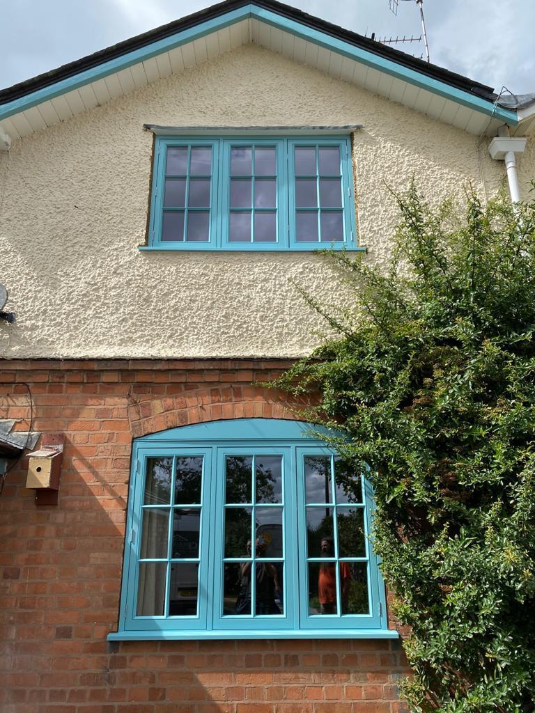 bespoke-coloured-window-frames