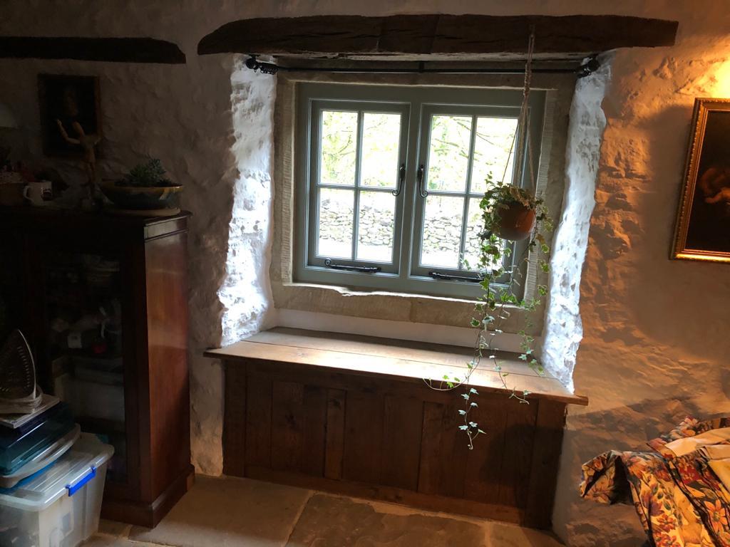 bespoke-fitted-windows