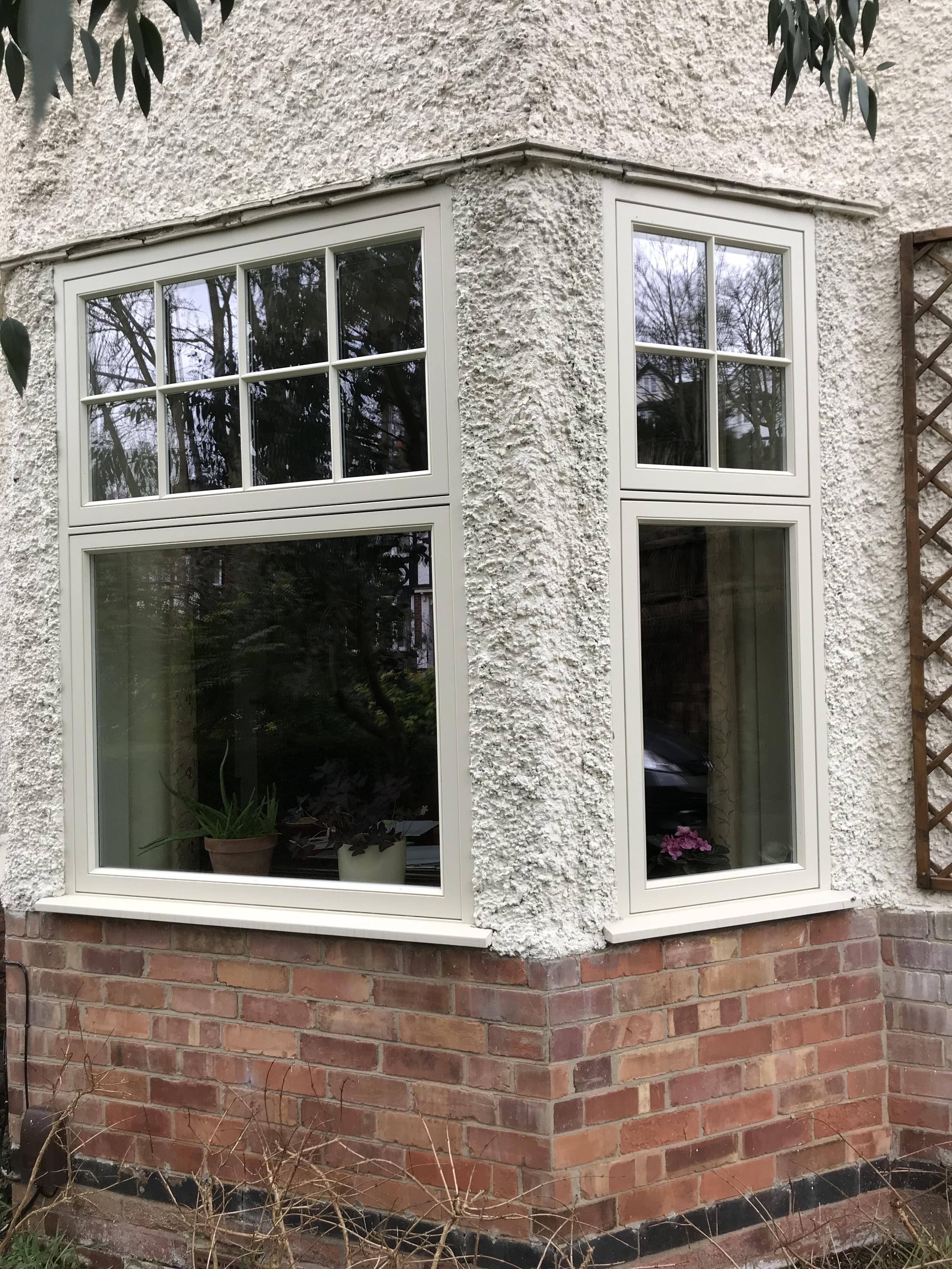 bespoke-flush-windows