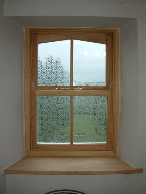 bespoke-privacy-windows