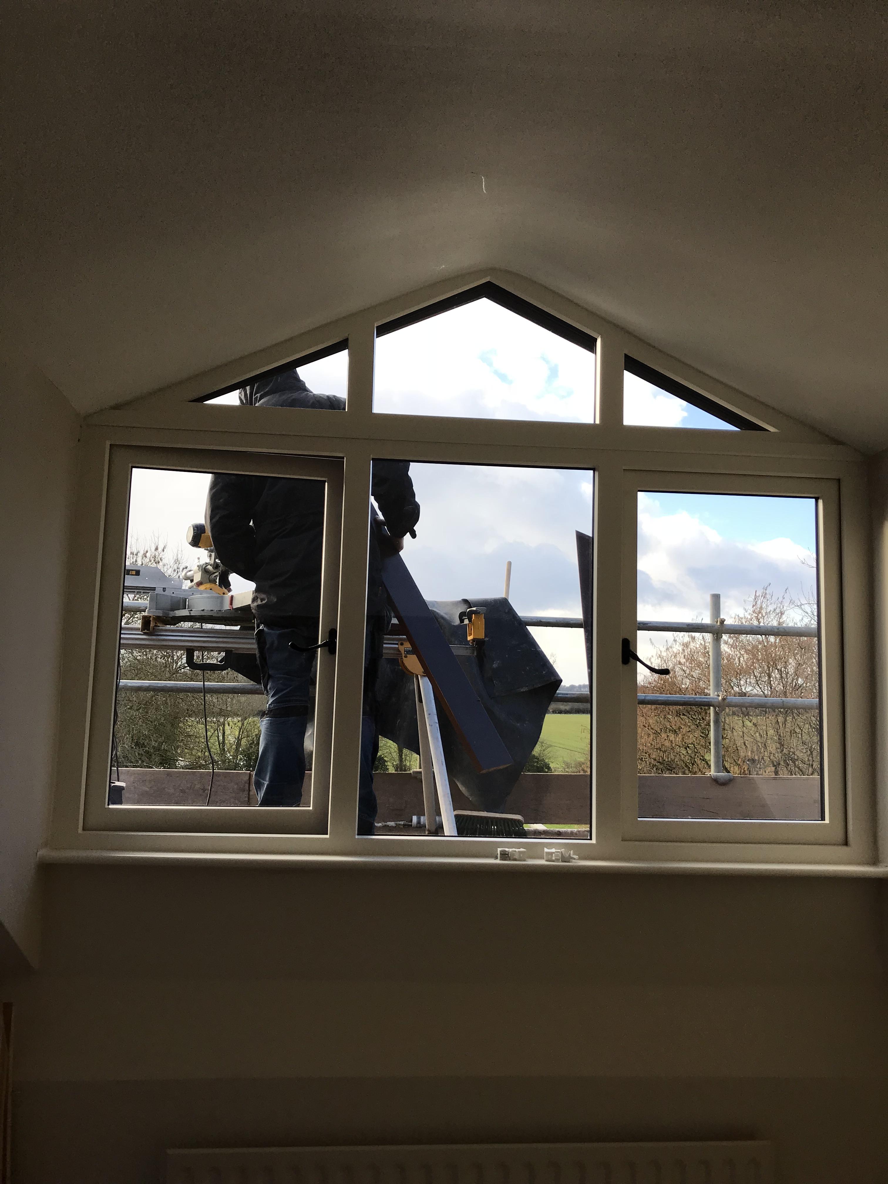 bespoke-shaped-windows